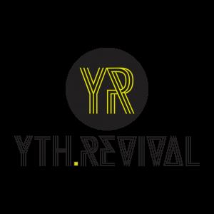 YTH.REVIVAL MERCH